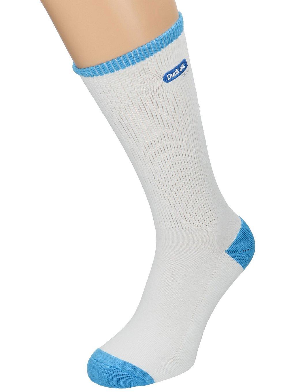 Image of A.Lab Unlightening Duck Socks