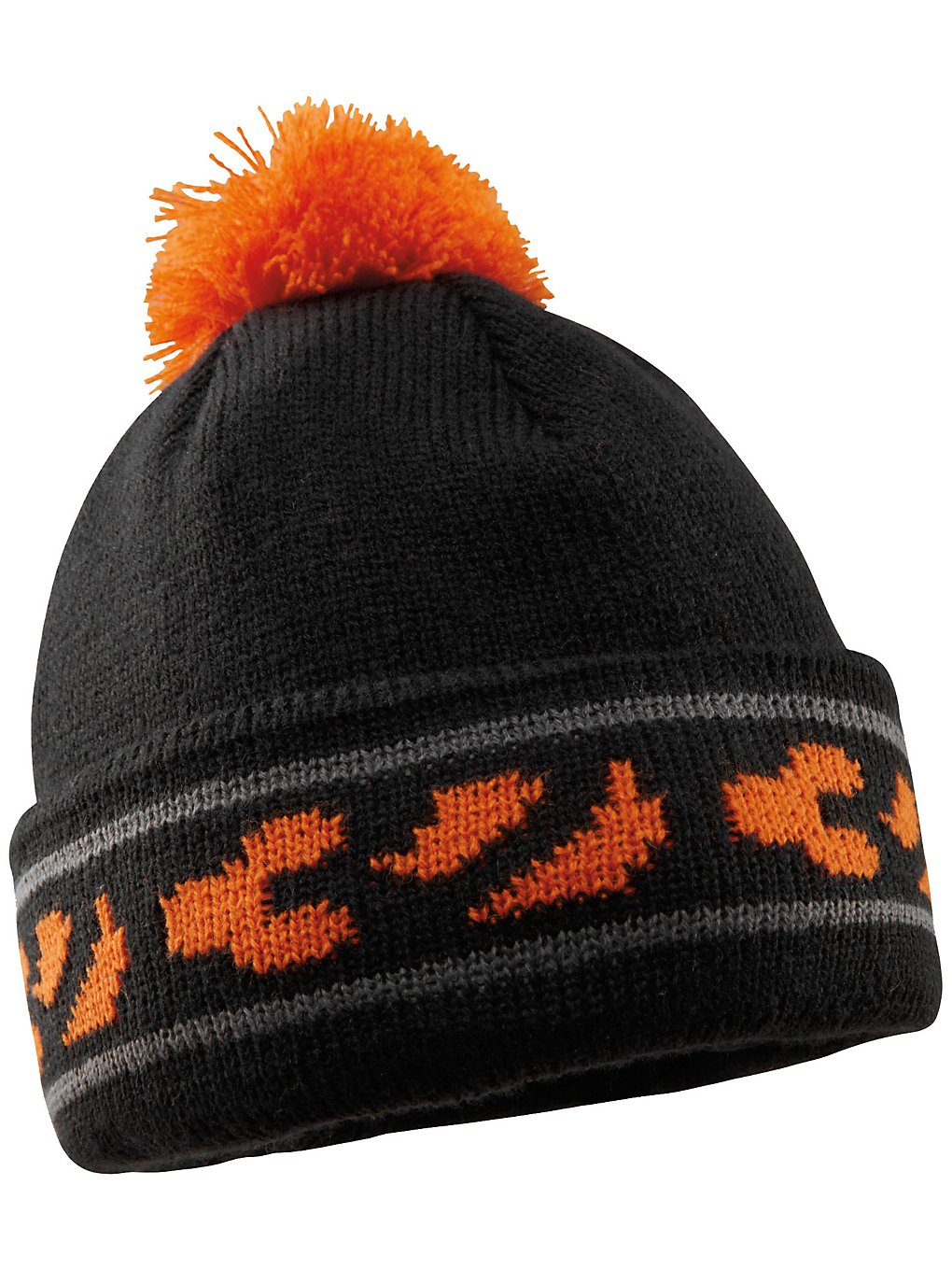 Image of 32 Factory Beanie