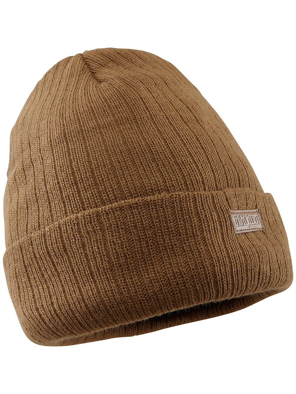 Image of 32 Heater Beanie