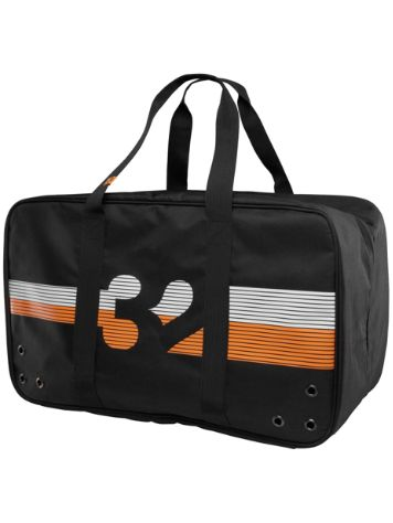 Thirtytwo Duffle Boot Bag