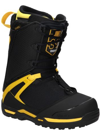 Thirtytwo Tm-Two Jones XLT 2018 Snowboardboots