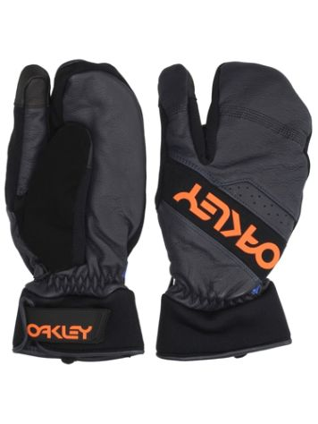 Oakley Factory Winter Trigger 2 Fäustlinge
