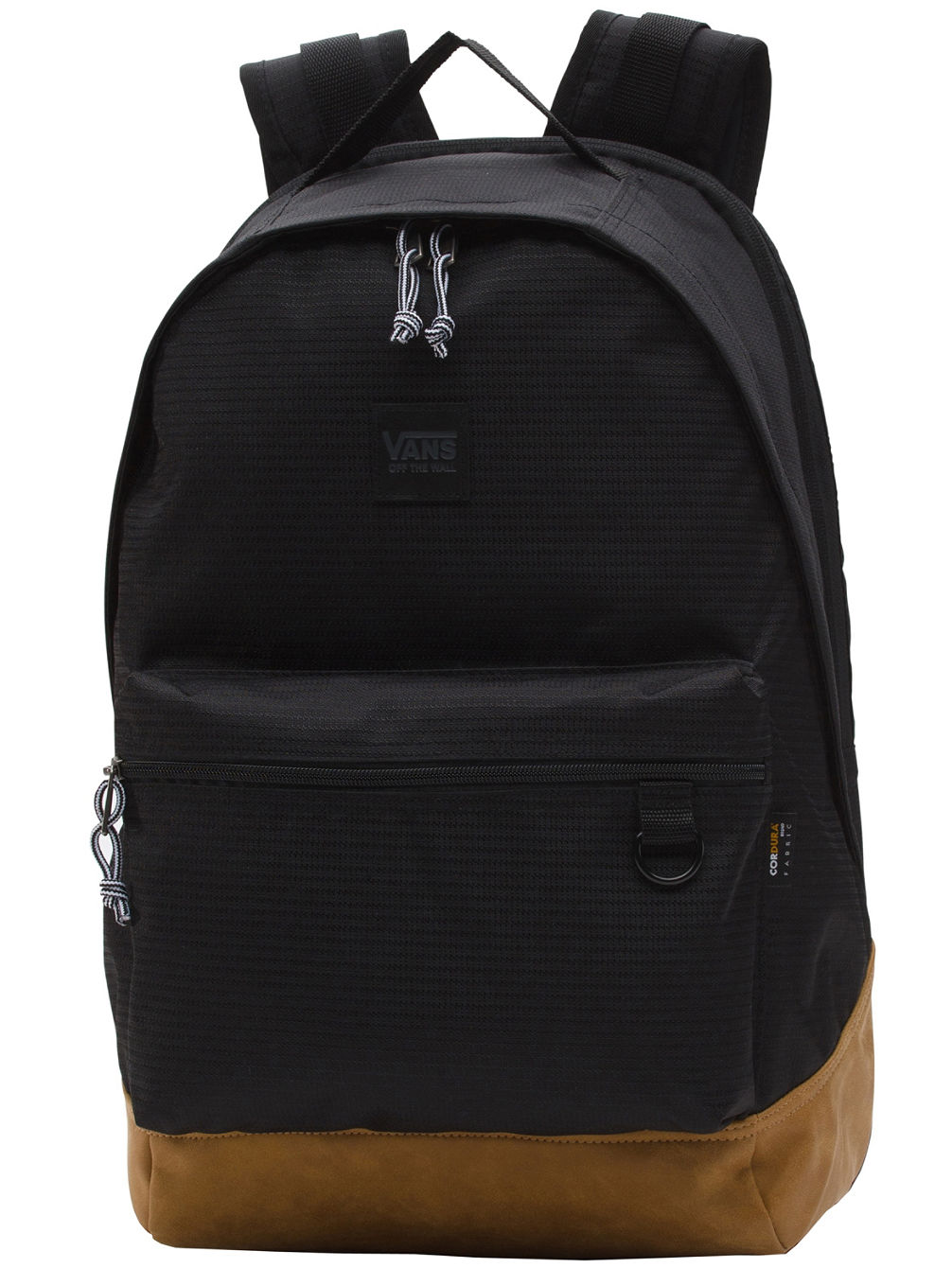 The Guide Backpack