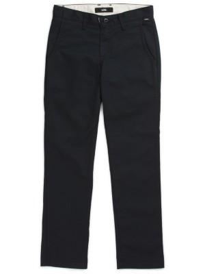 d89a3629764 Buy vans pants kids sale   OFF79% Discounts