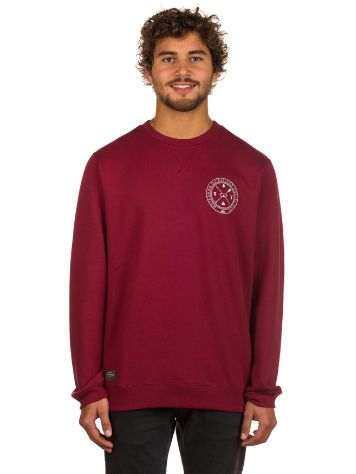Quiksilver Pop The Bell Sweater
