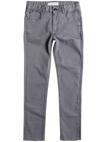 Quiksilver Distorsion Colors Jeans jongens