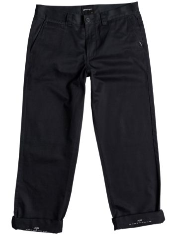 Quiksilver Ghetto Surf Pants