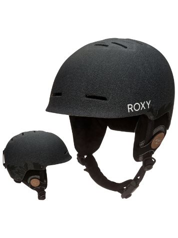Roxy Avery Helm