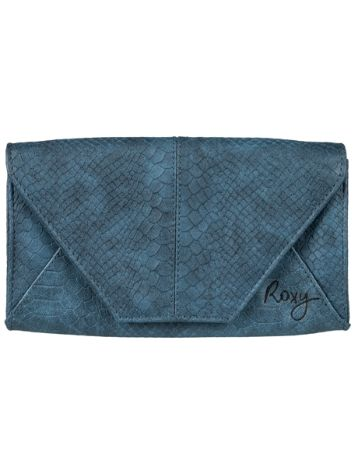 Roxy Write A Song Wallet