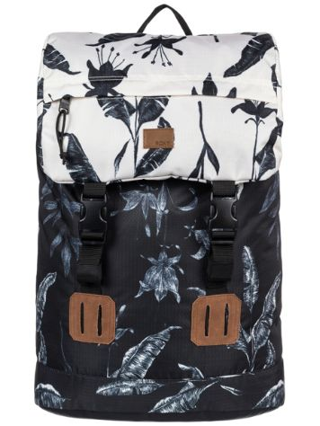 Roxy Sunset Pacific Mochila