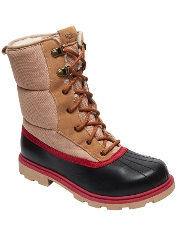 Roxy Canby Boots Women