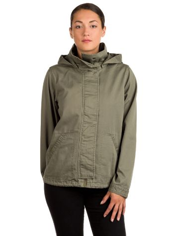 Roxy Watch The Sunrise Jacket