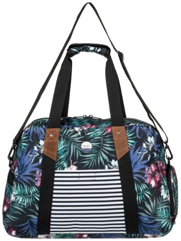 Roxy Sugar It Up Handtasche