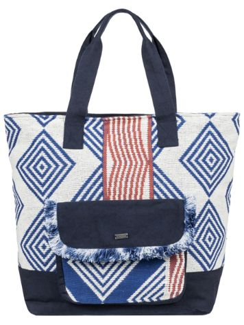 Roxy Heart By The Sea Bag