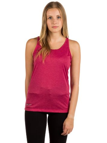 Roxy Nazdee Tank Top
