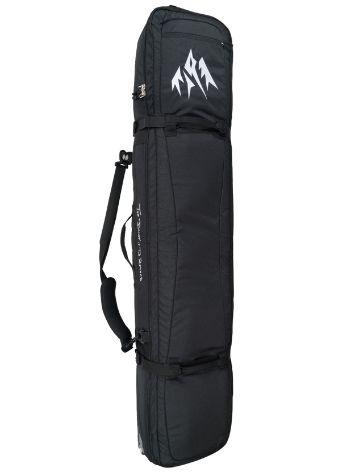 Jones Snowboards Expedition 166cm Housses de snowboard