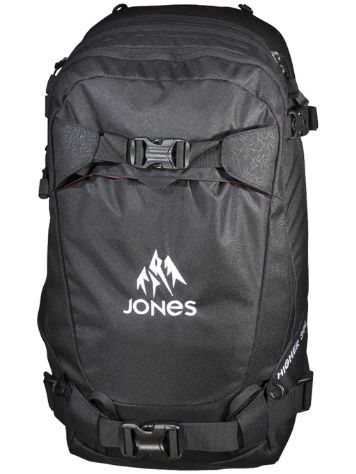 Jones Snowboards Higher 30L Rugtas