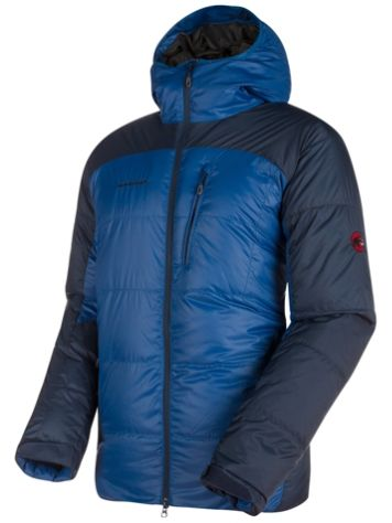 Mammut Ambler Outdoor Jacket