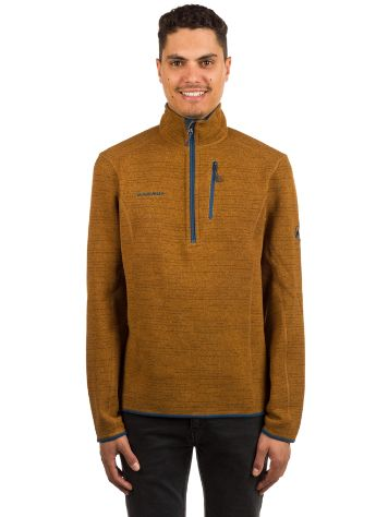 Mammut Arctic Ml Fleece Pullover