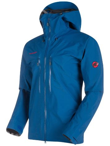 Mammut Meron Hs Outdoor Jacket