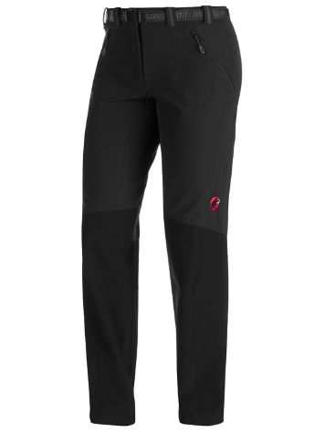 Mammut Courmayeur So Outdoor Pants