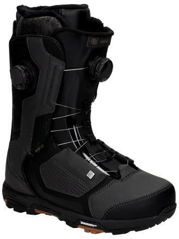 Ride Insano Focus 2018 Snowboardboots