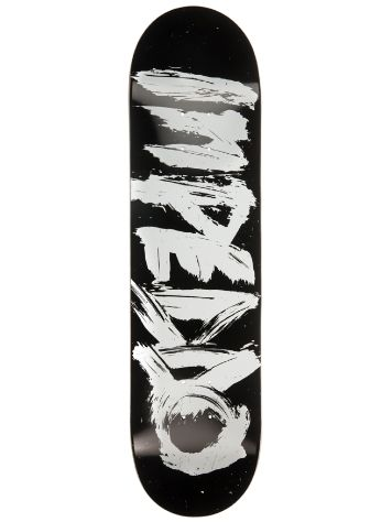 "Inpeddo Brusher 8.125"" Deck"