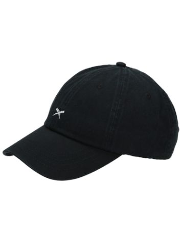 Iriedaily Flag Dad Cap