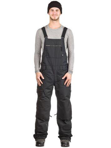 686 Hot Lap Insulator Bib Pants