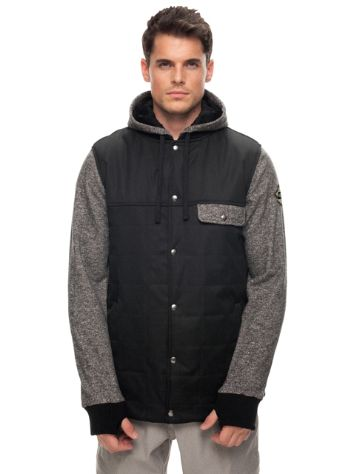 686 Bedwin Insulator Jacket