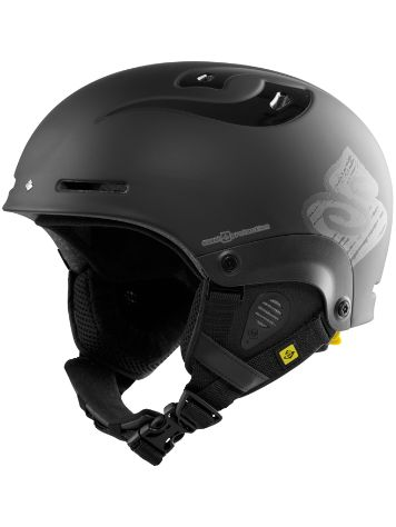 Sweet Protection Blaster Mips Helm jongens
