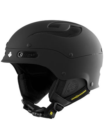 Sweet Protection Trooper Mips Helmet