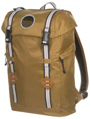 Animal Trekker Backpack