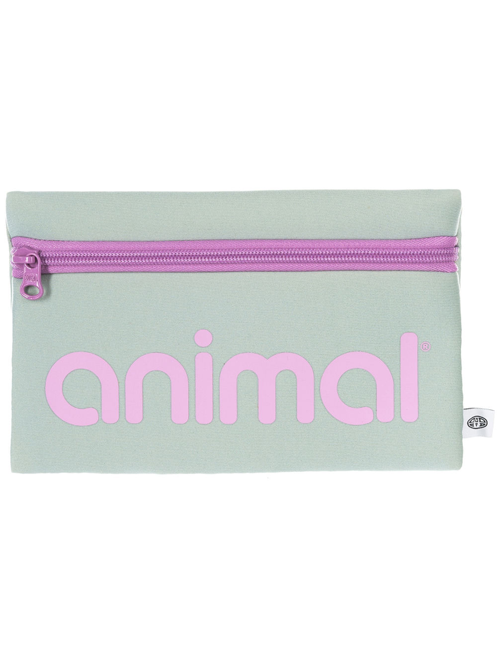 Mavie Pencilcase