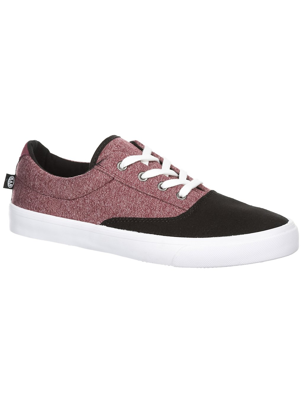 Image of Animal Malia Sneakers Women