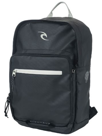 Rip Curl Box Surf Series Backpack