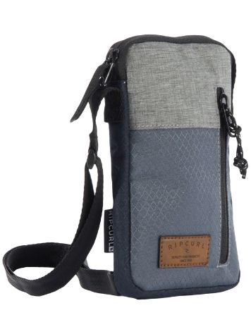 Rip Curl Slim Pouch Stacka Bag