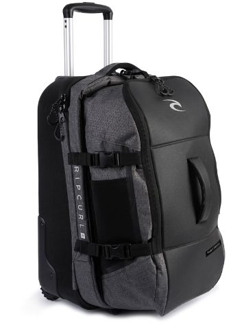 Rip Curl F-Light 4 In 1 Midn Travelbag