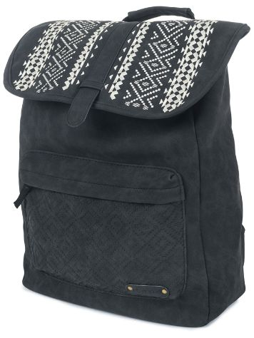 Rip Curl Hesperia Backpack