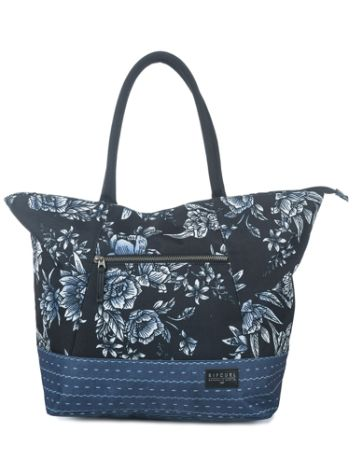 Rip Curl Zephyr Shopper Bag