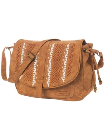 Rip Curl Hesperia Medium Bag