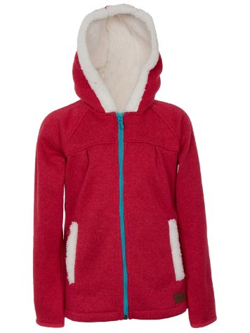 Rip Curl Doudou Fleece Jacket