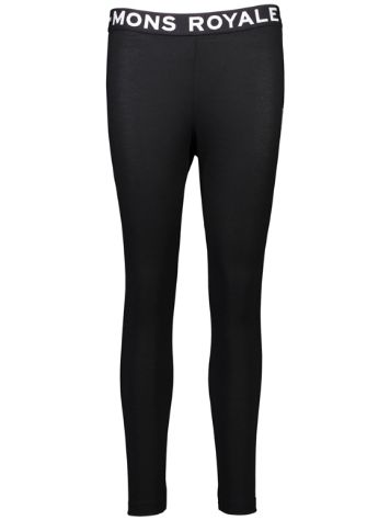 Mons Royale Merino Christy Folo Tech Leggings