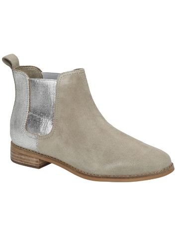 TOMS Ella Bootie Shoes Women