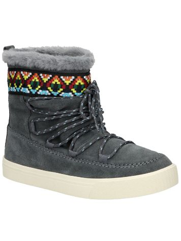 TOMS Alpine Winter schoenen Women