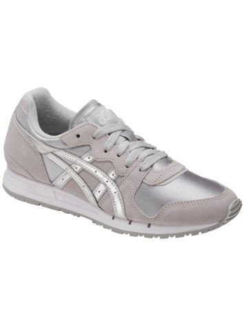 Asics Gel-Movimentum Zapatillas deportivas Women