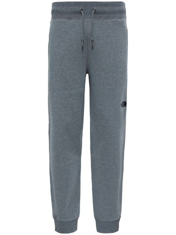 THE NORTH FACE NSE Sweat pants