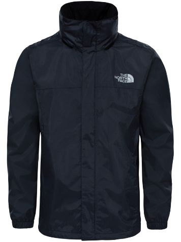 THE NORTH FACE Resolve 2 Outdoorjacke