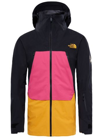 THE NORTH FACE Purist Tri Jacke