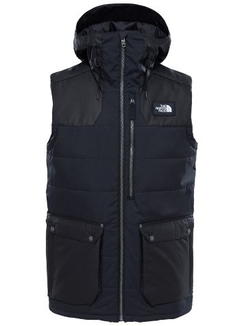 THE NORTH FACE Camshaft Vest